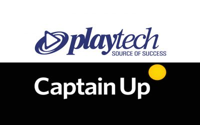 Playtech-Captain-Up