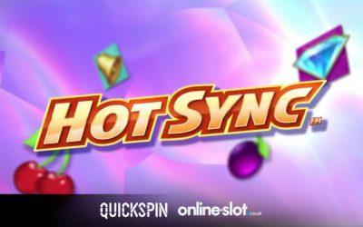 Quickspin-Hot-Sync