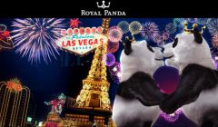 Royal-Panda-Casino