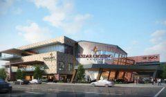 casino-v-Cedar-Rapids