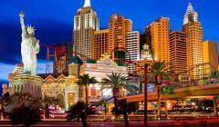 newyork-casino