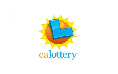 California-Lottery