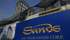 Las-Vegas-Sands-Corporation