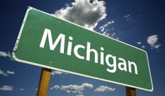 Michigan-igaming