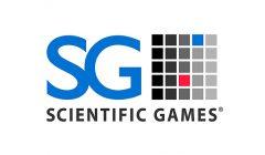 Scientific-Games-Corporation