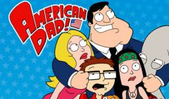 american-dad-slot-playtech