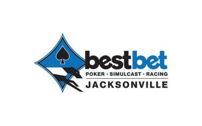 bestbet-Jacksonville