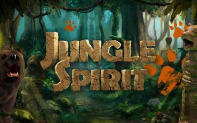 jungle-spirit-netent