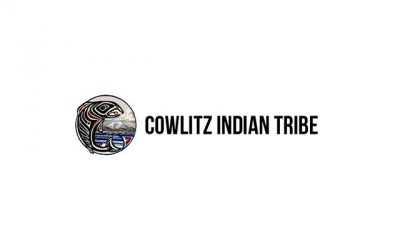 Cowlitz-Indian-Tribe