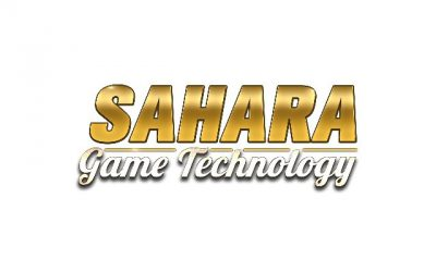 Sahara-Game-Technology