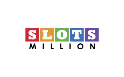 Slots-Million-Bonus-Guard