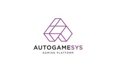 AutoGameSys