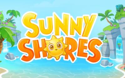 Sunny-Shores-slot