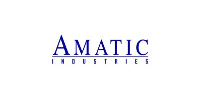 Amatic-Industries-logo