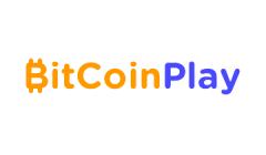 bitcoinplay-casino-logo