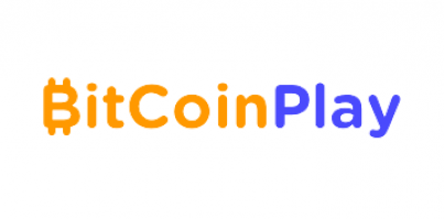 bitcoinplay-casino-logo