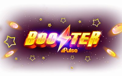 iSoftBet-Booster-slot