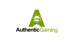 Authentic-Gaming