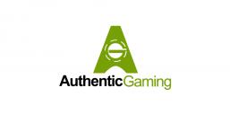 Authentic-Gaming