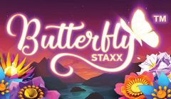 Butterfly-Staxx-netent