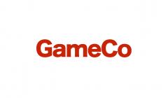 GameCo-novinki