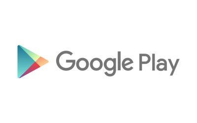 Google-Play-Gambling