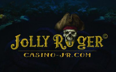 Jolly-Roger-casino