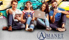 amanet-amatic