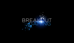 breakout-gaming-casino