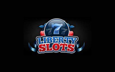 libertyslots-logo