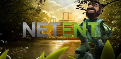 netent-games