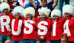 russia-cyberfootball