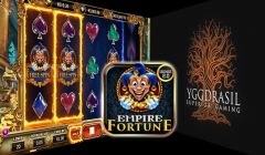 Empire-Fortune-Yggdrasil