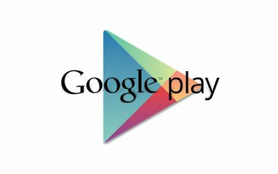 Play-Store-Google