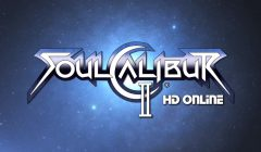 Soul-Calibur-II