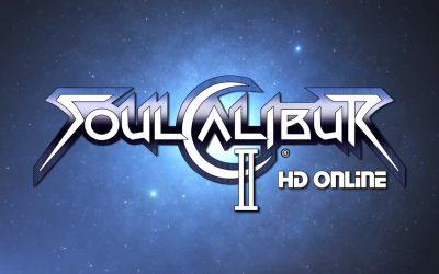 Soul-Calibur-II