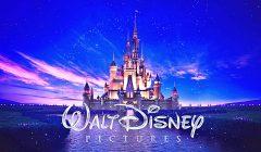 Walt-Disney-against-casino