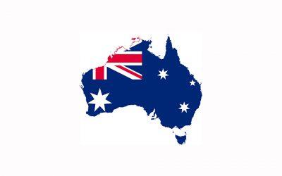 australiia-gambling