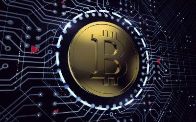 bitcoin-Ukraine