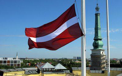 igornyi-biznes-latvii