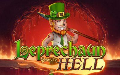 leprechaun-goes-to-hell