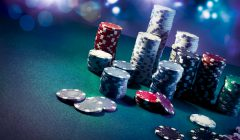 safety-tips-online-gambling
