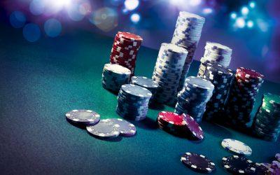 safety-tips-online-gambling