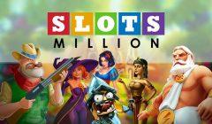 slotsmillion-Booongo