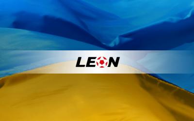 BK-Leon-ukraine
