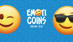 EmotiCoins-slot