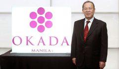 Kazuo-Okada