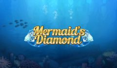 Mermaids-Diamond-slot-PlaynGO