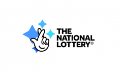 National-Lottery-UK