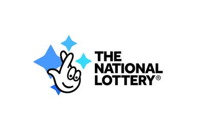 National-Lottery-UK